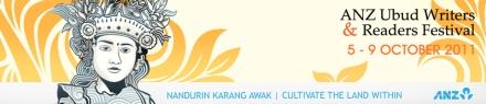 UWRF Banner